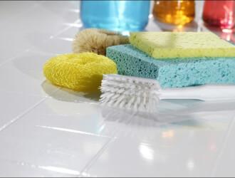 Как почистить самовар снаружи до блеска в домашних условиях