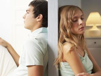 Как выбрать мужчину для семьи на всю жизнь