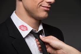 Как увести женатого мужчину из семьи – психология взаимоотношений дает простые советы