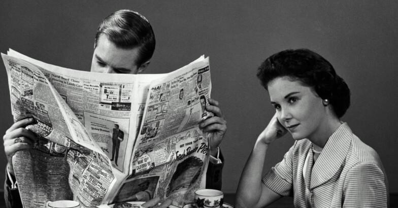 Почему мужчина игнорирует женщину которая ему нравится