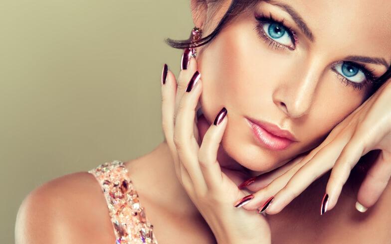 Как изменить внешность и внутренние качества самостоятельно