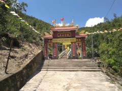 Пагода Суи До