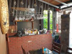 Ресторан Pita GR
