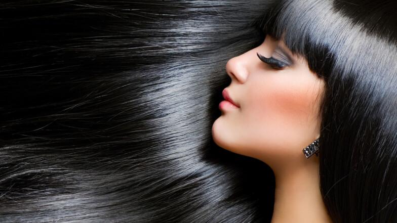 Кератиновое выпрямление волос в домашних условиях методика процедуры