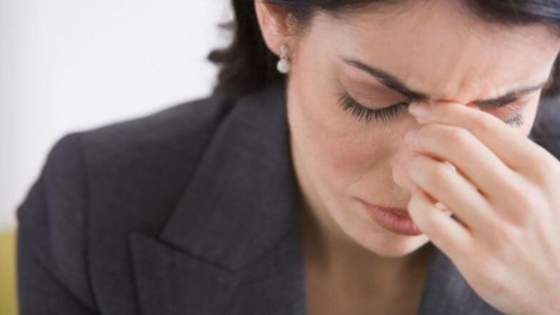 Идеальные способы проучить мужа за проступки