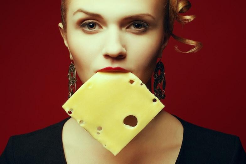 Можно ли есть сыр на диете – Лечим печень