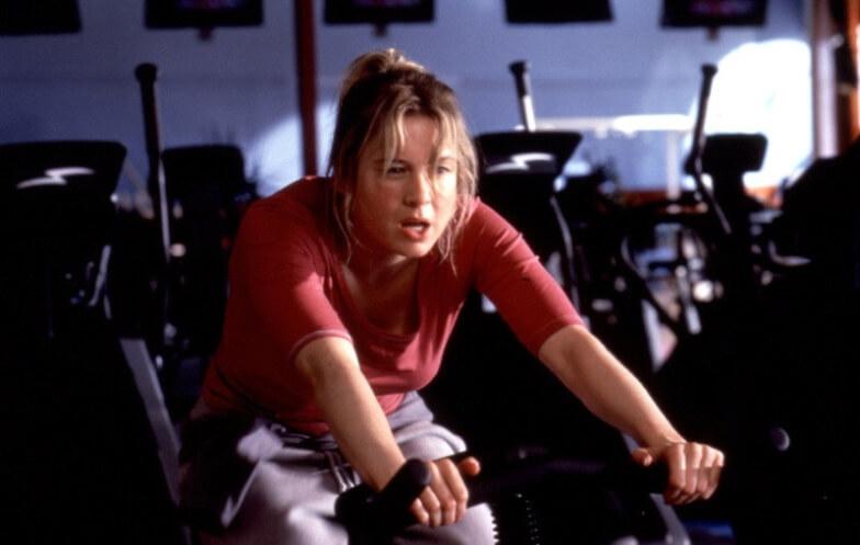 Какой вид спорта лучший для похудения