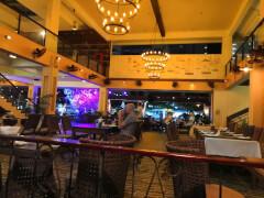 Ресторан-клуб Story Beach