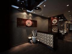 Спа-салон Orient