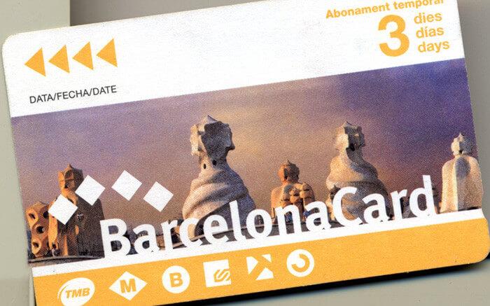Общие полезные советы - Если отдыхаете в Европе, приобретайте специальные туристические карты